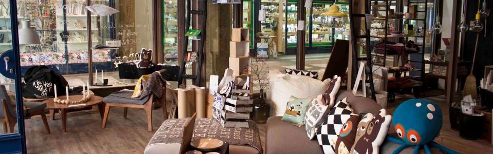 Articoli per la casa d 39 eco design shop for Articoli casa