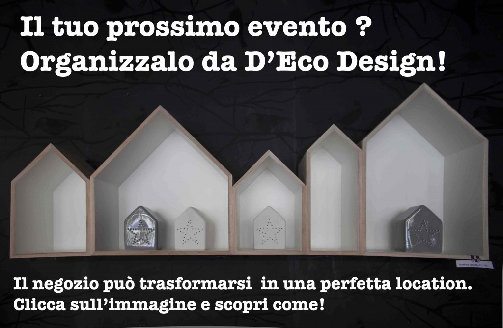 d'eco design tit